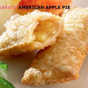 AMERICAN-APPLE-PIE