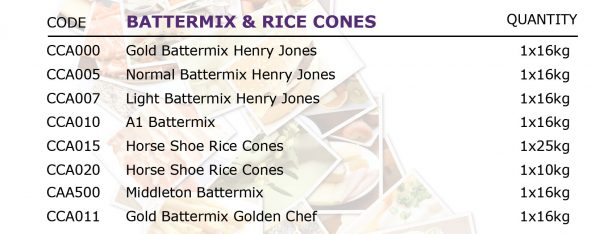 BATTER_MIX_AND_RICE_CONES