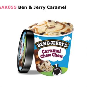 BEN-AND-JERRY-CARAMEL