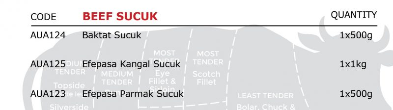 Beef_Sucuk
