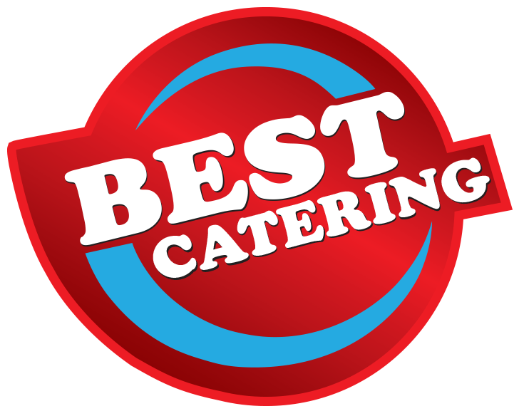 Best Catering Food Service Online London