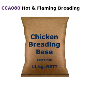 HOT-AND-FLAMIN-BREADING