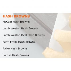 Hash_Brown_Chips