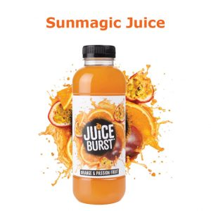 Other_Juice