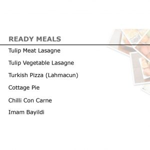 READY_MEALS