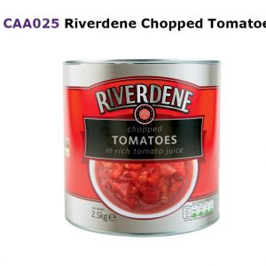 Riverdene-Chopped-Tomatoes