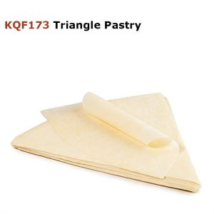 Triangle_Pastry