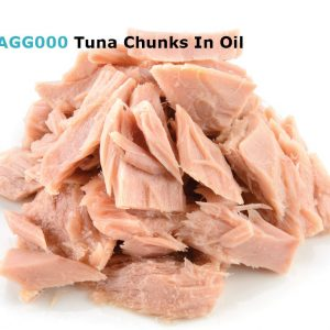 Tuna_Chunks