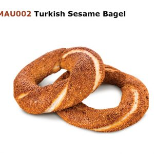 Turkish_Sesame_Bagel