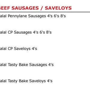 beef_Sausages_Saveloys